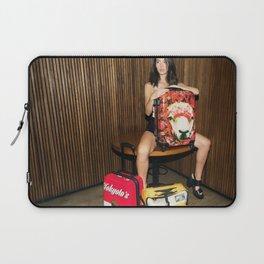 Luggage Laptop Sleeve