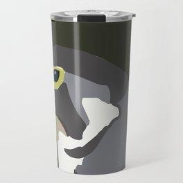Peregrin Falcon Travel Mug