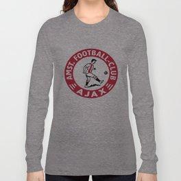 AFCA Ajax Amsterdam Long Sleeve T-shirt