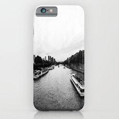The Seine  iPhone 6s Slim Case