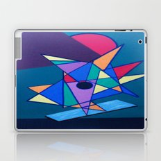 pattern art Laptop & iPad Skin
