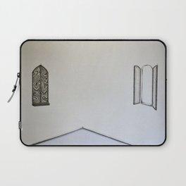 Lost & Found Laptop Sleeve