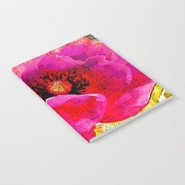 summer feelings II Notebook