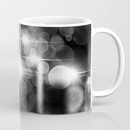 TygerB.com Spotlight Coffee Mug