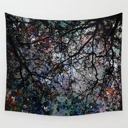 ε Tyl Wall Tapestry