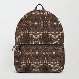 Bali Bricks Backpack