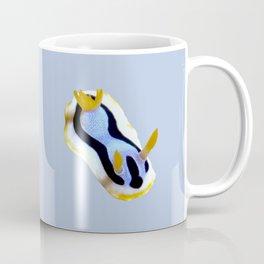 Anna's chromodoris Coffee Mug