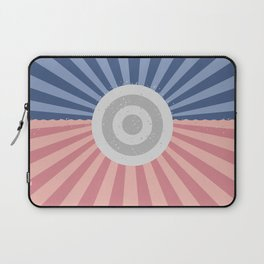 ANOTHER N/GHT Laptop Sleeve