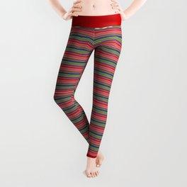 Sexy Chucky Print Leggings