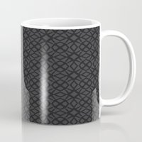 glamour Mug