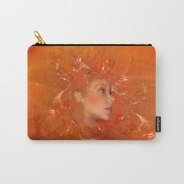 Vesta Carry-All Pouch