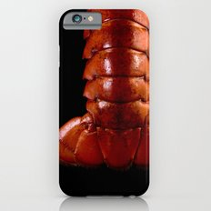 'LOBSTER TAIL' iPhone 6s Slim Case