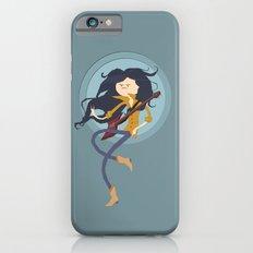 Marcy  fanart  Slim Case iPhone 6s
