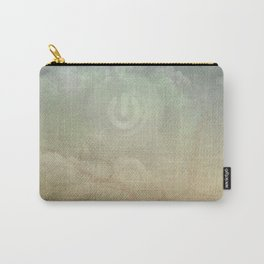 Rubicon  Carry-All Pouch