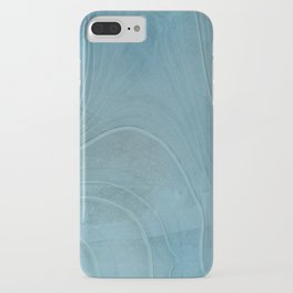 Ice Design iPhone Case