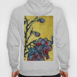 Perfume #Society6 #buy art  #decor Hoody