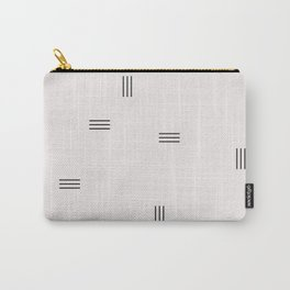 lines 2 Carry-All Pouch