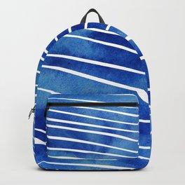 Tide XI Backpack