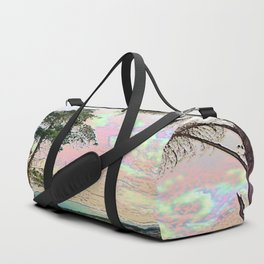 Paths Duffle Bag