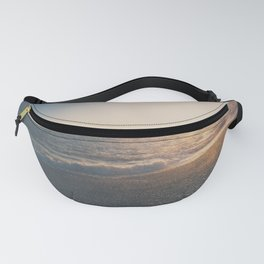 perfect light ... Fanny Pack