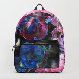 Rose Exposures Backpack