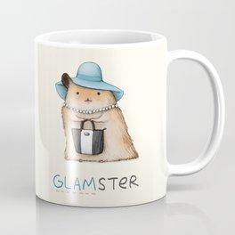 Glamster Coffee Mug