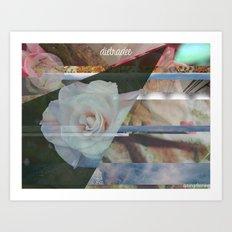 dietradee Art Print