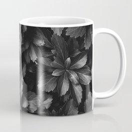 Thriving sans Saturation Coffee Mug