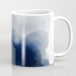Boundary Coffee Mug