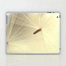 Carry Me Away  Laptop & iPad Skin