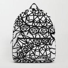 Doodle 12 Backpack