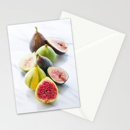 Four Figs Stationery Cards
