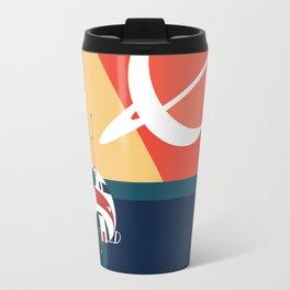 3 Worlds Travel Mug