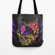 Skull 1.0 Tote Bag