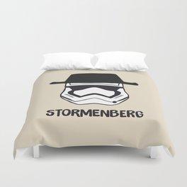 Stormenberg Duvet Cover