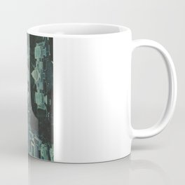 Amy White House Coffee Mug