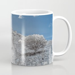 Backwoods Wilderness Coffee Mug