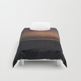 Kismet Colors Comforters