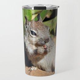 Itty Bitty Travel Mug