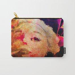 Le chic Parisien  Carry-All Pouch