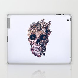 Metamorphosis Light Laptop & iPad Skin