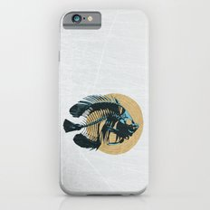 Carnivore Slim Case iPhone 6s