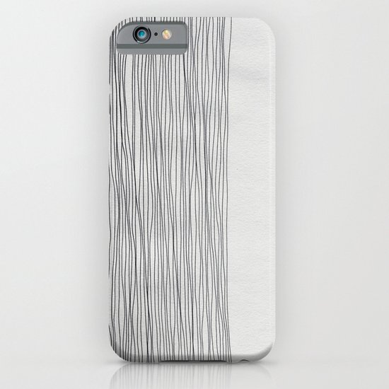 D24 iPhone & iPod Case