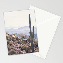 Superstition Wilderness Stationery Cards