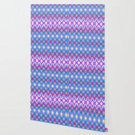 Mind Bloom Wallpaper