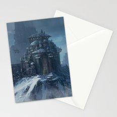 Aisendale  Stationery Cards