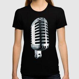 Lounge Act II T-shirt