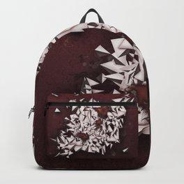 Rubies Backpack