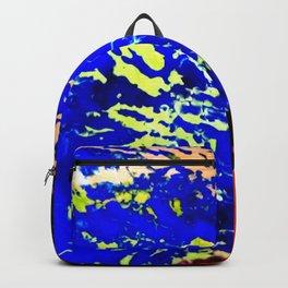 Elkhorn Backpack