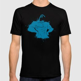 The Tick T-shirt